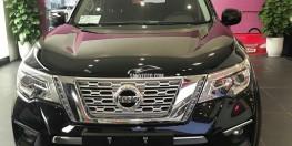 Chương trình ưu đãi 30/4 giảm giá xe Nissan TERRA E model 2019