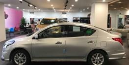 Nissan Sunny XV model 2019!!!