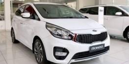 Rondo 2019 đưa trước 190 triệu nhận xe ngay. Chuyên hồ sơ xấu, thủ tục nhanh gọn, giao xe trong ngày