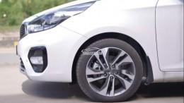 Rondo 2020 đưa trước 190 triệu nhận xe ngay. Chuyên hồ sơ xấu, thủ tục nhanh gọn, giao xe trong ngày