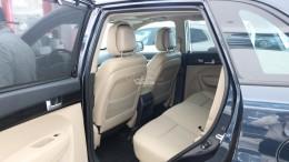 Bán Kia Sorento - ưu đãi giảm giá tiền mặt, tặng bảo hiểm thân xe và nhiều ưu đãi khác - LH: 0935 663 114