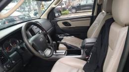 Ford Escape 2011 tự động CHÍNH CHỦ