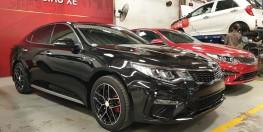 bán optima 2.4 GT -LINE 2019 màu đen GIÁ HẤP dẫn nhất thị trường xe hơi