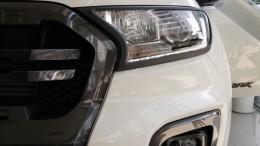#Ford Ranger Wildtrak Bi Turbo đời 2019, đủ màu giao ngay, nhập khẩu.