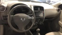 Bán Nissan Sunny XT model 2019!!!