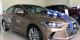 Hyundai ELANTRA 2.0 AT- xe có sẵn giao ngay-Nhiều ưu đãi hấp dẫn