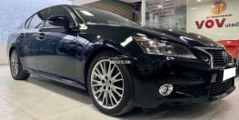 Bán Lexus GS 350 sản xuất 2014 đăng kí lần đầu 2015