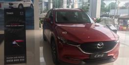 Cần Bán Luôn Mazda CX-5 2.5L AWD 959tr + FullOption, giá tốt nhất Hà Nội Mr.Kiên 0912.137.055