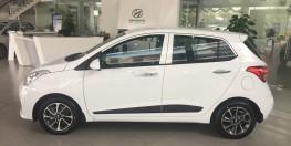 Bán Hyundai grand I10 giá tốt chỉ 110tr