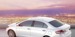 Suzuki Ciaz 2018-Vũ 0911.204.446