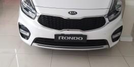 Xe Rondo 7 chỗ - Tặng bảo hiểm thân xe