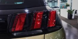 Peugeot 3008 ALL NEW - ƯU ĐÃI HẤP DẪN THÁNG 6 - NHẬN XE NGAY