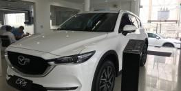 Chỉ với 200tr sở hữu ngay xe Mazda CX5 2.0 2WD SE - Liên hệ hotline 0904.635.539 để nhận ưu đãi khủng lên đến 45tr