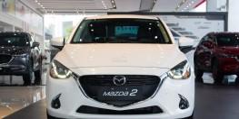 Bán xe Mazda 2 Khuyễn Mãi Hot, Tận Tâm Phục Vụ