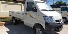 Xe tải 750kg và 990kg tại Bà Rịa Vũng Tàu