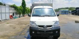 Xe THACO tải nhẹ TOWNER 900, Mới 100%, 90tr lấy xe, 0353 546 690. Bình Dương, TP.HCM