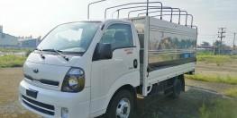 Bán Xe tải Kia Frontier K250, 2019, Thùng  3m5,1490, 1990, 2490 kG, 140tr giao xe. LH: 0353 546 690 - 0938 998 604.