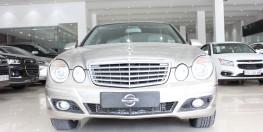 Mercedes E280 sx 2006 đk 2007 giá siêu rẻ
