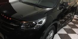 Bán xe Honda CRV 2.0 2014 710 triệu