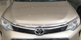 Toyota Camry 2.5Q đời 2016 giá siêu tốt