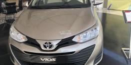 Mua xe Toyota Vios 2019 giá siêu ưu đãi, Giao xe ngay. Gọi ngay 0941539666 để nhận khuyến mại tốt nhất
