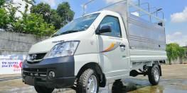 Xe THACO tải nhẹ TOWNER 990, tải 990kG, thùng 2m6.Lh:0353 546 690 - 0938 998 604
