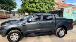 Cần bán Ford Ranger XLS 2.2 2016 Số Tự Động