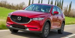 MAZDA HN- CX5 ( 2018) 2.0 2WD MỚI 100% GIÁ CHỈ 819TR. Hotline 09678 41 246