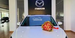 Mazda 3 Sedan 2.0