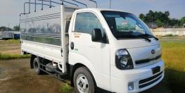 Bán Xe tải Kia Frontier K250, 2018, Thùng Mui bạt, 3m2,1.4-2.4 tấn. LH: 0353 546 690 - 0938 998 604.