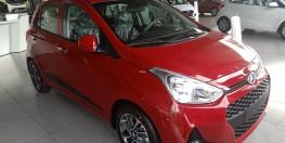Hyundai Grand I10 2019 1.2AT,MT CKD New giá tốt nhất