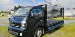 Bán Xe tải Kia Frontier K250, 2018 Mới 100%, Thùng Mui bạt, 3m5 1,4-2.4 tấn 120tr giao xe. LH: 0353 546 690 - 0938 998 604.