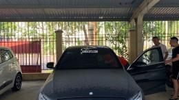 GIAO NGAY Mercedes C300 AMG sx2016 tư nhân chính chủ