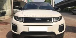 GIAO NGAY Range Rover Evoque HSE 2015 Giá Tốt Uy tín