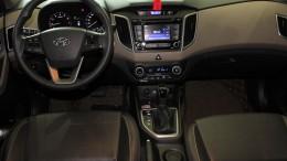 Hyundai CRETA 2015 XĂNG, xe nhập khẩu nguyên chiếc