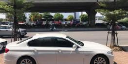 Bán nhanh BMW 520i - 2012 , bao rẻ, bao chất, bao đẹp