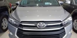 Cần bán Toyota Innova 2019 2.0 MT bản E, giá cực kỳ ưu đãi, xe như mới.