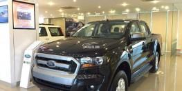 Bán xe Ford Ranger trả góp 80% giá trị xe tại Hải Dương
