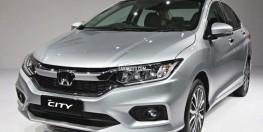 Honda City 1.5 CVT---giá tốt bất ngờ---khuyến mãi hấp dẫn---có hỗ trợ vay đến 80% giá trị xe