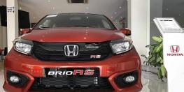 Honda Jazz 1.5 VX---giá tốt bất ngờ---khuyến mãi hấp dẫn---có hỗ trợ vay đến 80% giá trị xe