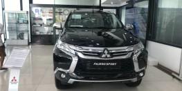 Mitsubishi Pajero giá chỉ từ 888 triệu - Giá tốt, giao ngay- Hỗ trợ vay vốn 80% LH: 0964.310.356
