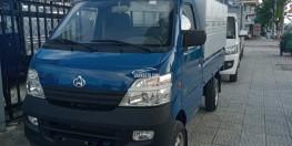 Bán Xe Veam Star/750kg - 950kg/ Mới/ Hỗ trợ trả góp