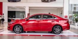 Kia Cerato 2.0 Premium 2019- LH em Phương: 0982425534