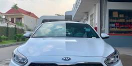 Bán xe Kia Cerato 2.0 Premium-chỉ cần 235 triệu giao xe ngay. Em Phương 0982435534