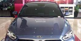 Bán xe Kia Cerato 2.0 Premium, năm 2019 mới 100%
