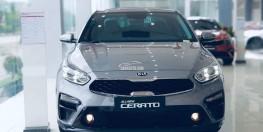 Bán xe Kia Cerato 1.6 Luxury, năm 2019 mới 100%. E Phương 0982425534