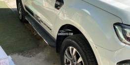 Bán xe bán tải Ford ranger wiltrack