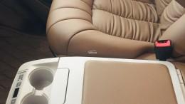 Ford Tourneo Trend Limousine 7 chỗ Premium
