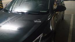 Xe Chevrolet Cruze LT 1.6 MT 2011 - 300 Triệu (~ 12,862 USD )