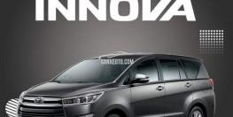 Toyota Innova 2.0 E giảm giá, tổng khuyến mại lên đến 100tr, lh: 0981005582 để nhận ưu đãi lớn